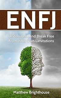 ENFJ: Understanding & Relating with the Teacher (MBTI