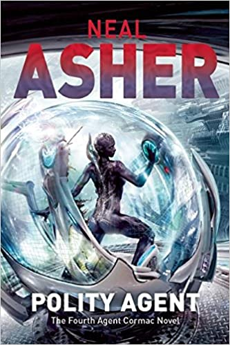 NEAL ASHER POLITY EBOOK
