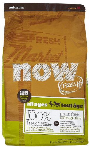 now-fresh-grain-free-for-small-breed-adult-dog-food-bag-12-pound