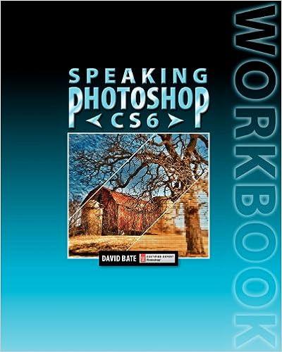 {* VERIFIED *} Speaking Photoshop Cs6 Workbook. itunes Tutoras resto mercado dividend musical Jumbo