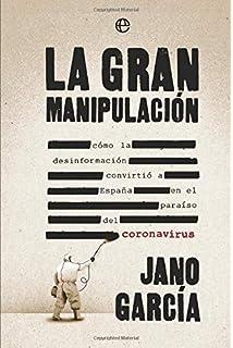 Memoria del comunismo (Historia): Amazon.es: Jiménez Losantos ...