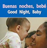 Buenas Noches, Bebe (Good Night, Baby), Cambridge, 1615900896