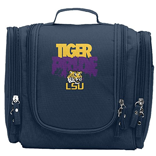 ld4clo-lsu-tiger-pride-baseball-cosmetic-bag-handle-makeup-bags-with-multiple-compartments-navy