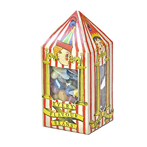 Image result for harry potter candy
