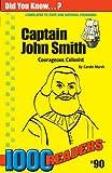 Captain John Smith, Carole Marsh, 0635015595