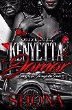 Kenyetta & Jamar: Loving Her Through The Pain