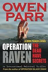 The Dead Have Secrets: A John Powers Novel (Volume 2)