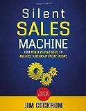 Silent Sales Machine 10.0
