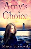 Amy's Choice