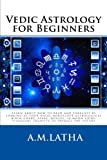 Vedic Astrology for Beginners