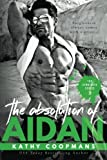 The Absolution of Aidan (The Syndicate Series) (Volume 3)