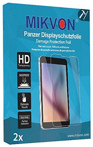 Buy screen protector sony xperia acro s