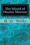 img - for The Island of Doctor Moreau book / textbook / text book