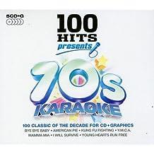 1970s  100 Hits  70s Karaoke