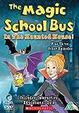 magic school bus haunted house - The Magic School Bus - in the Haunted House [Import anglais]