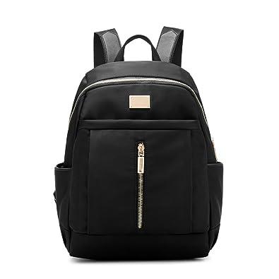 d23353e9c0 Amazon.com  Backpack Purse for Women