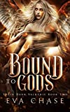 Bound to Gods: A Reverse Harem Urban Fantasy (Their Dark Valkyrie) (Volume 2)