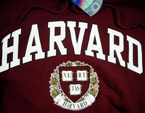 Harvard Shirt Hoodie Sweatshirt University T-Shirt Business
