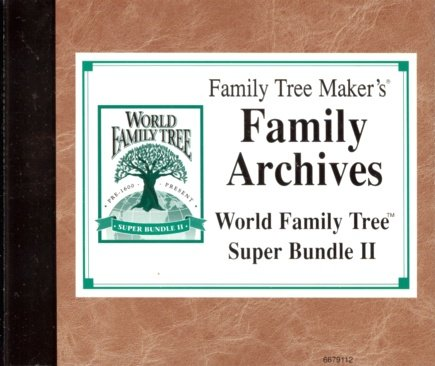 family tree maker broderbund - 3
