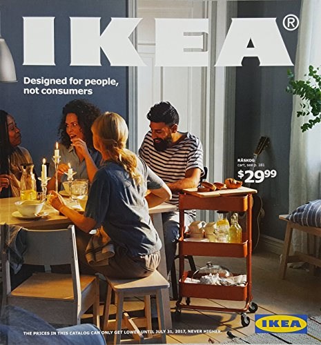 ikea-catalog-2017-new