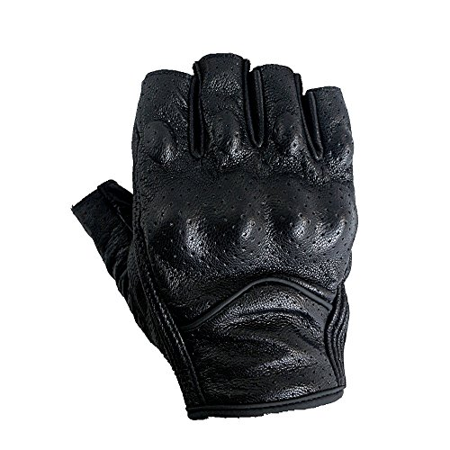 Superbike Gloves - 2