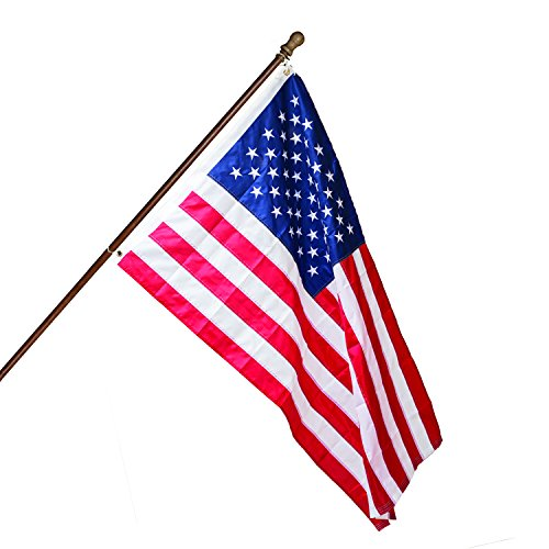 top-quality-united-states-flag-premium-3x5-american-flag-durable-oxford-fabric-with-embroidered-star