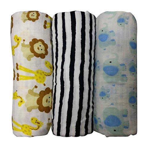 Go tyke Adventure Oversized blankets product image