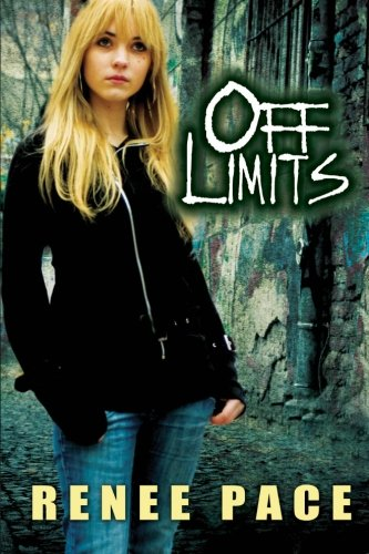 Off Limits: Nitty Gritty series (Volume 2) ebook