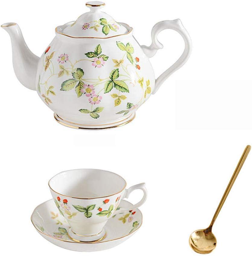Teacups, teacups, teacups! | Tea, Happy tea, Tea history