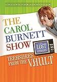 The Carol Burnett Show: Treasu