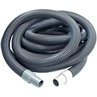 Sandia 80-0503 Vacuum Hose Assembly, 25