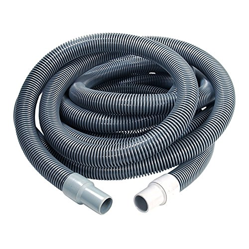 Sandia 80-0503 Vacuum Hose Assembly, 25' by Sandia