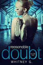Reasonable Doubt 2
