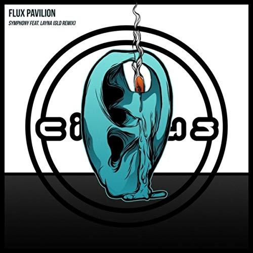 download lagu freeway flux pavilion remix