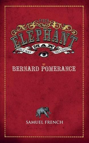 Download The Elephant Man ebook
