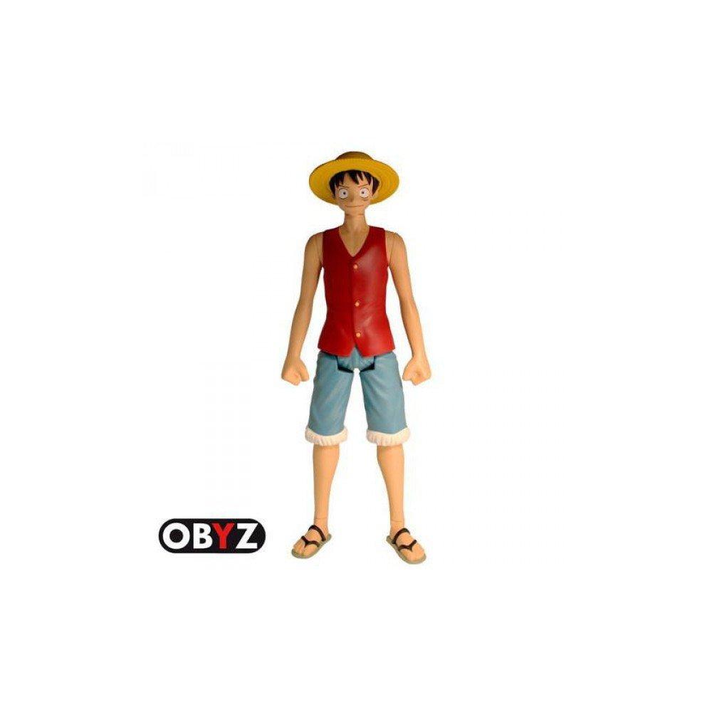 ABYstyle One Piece Figura Luffy 30cm OBYZ SMIFIG016