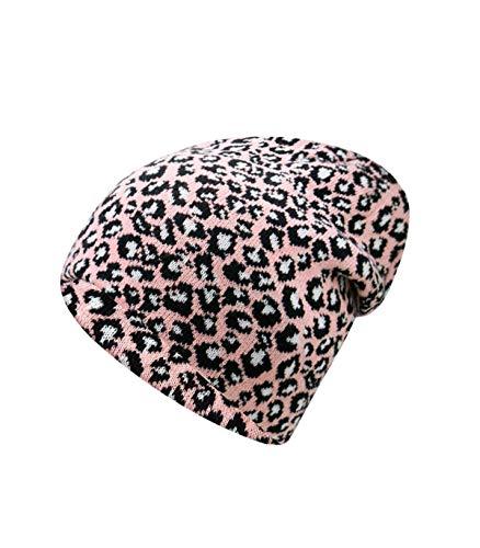 Sombrero Acvip nica Rosa de Mujer Talla YqRxaqd