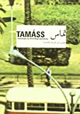 Contemporary Arab Representations Tamass 1 9788488786616