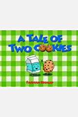 A Tale of Two Cookies Paperback
