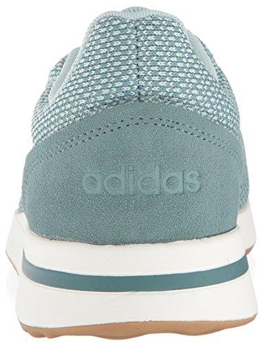 Ash Originals Green Femme Run70s ash raw Green Green Adidas qTtaxdwa