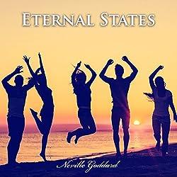 Eternal States