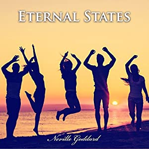 Eternal States Audiobook