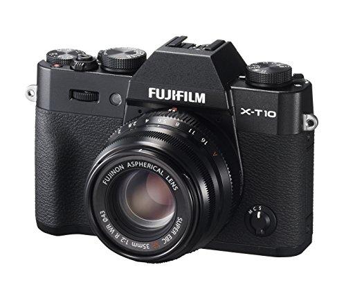51qvrEU 1RL - Fujinon XF 23mm F1.4 R