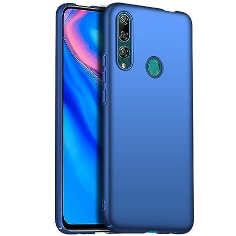 Amazon.com: TenYll - Carcasa para Huawei Y9 Prime 2019 ...
