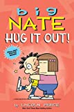 When Nate rides the Flamethrower with a mystery girl at the fair, sparks fly. Nate's certain he's just met the love of his life—and then she disappears! Can our lovestruck hero track her down? Sixth grade is no picnic for Nate Wright. His pal Francis...