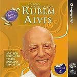 Coleção Pensamento Vivo de Rubem Alves - Volume 4 | Rubem Alves