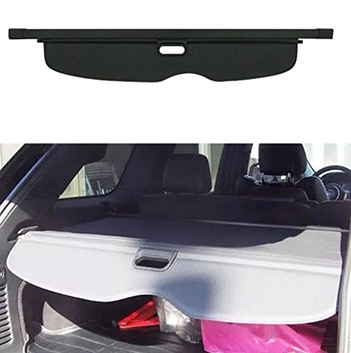icegirl-interior-rear-trunk-cargo-cover-security-shield-for-jeep-grand-cherokee-2011-2012-2013-2014-