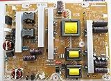 PANASONIC TC-P60UT50 POWER SUPPLY M