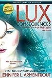 [(Lux: Consequences (Opal & Origin) )] [Author: Jennifer L Armentrout] [Jun-2014]