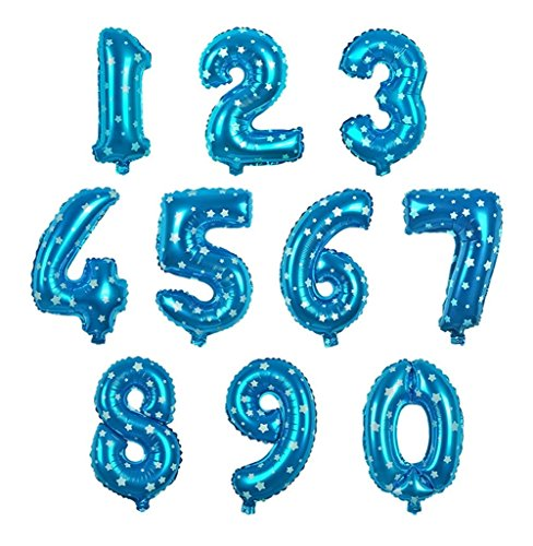 hosaire-10pcs-number-balloons-0-9-air-inflation-aluminum-foil-film-balloon-celebration-party-multipl